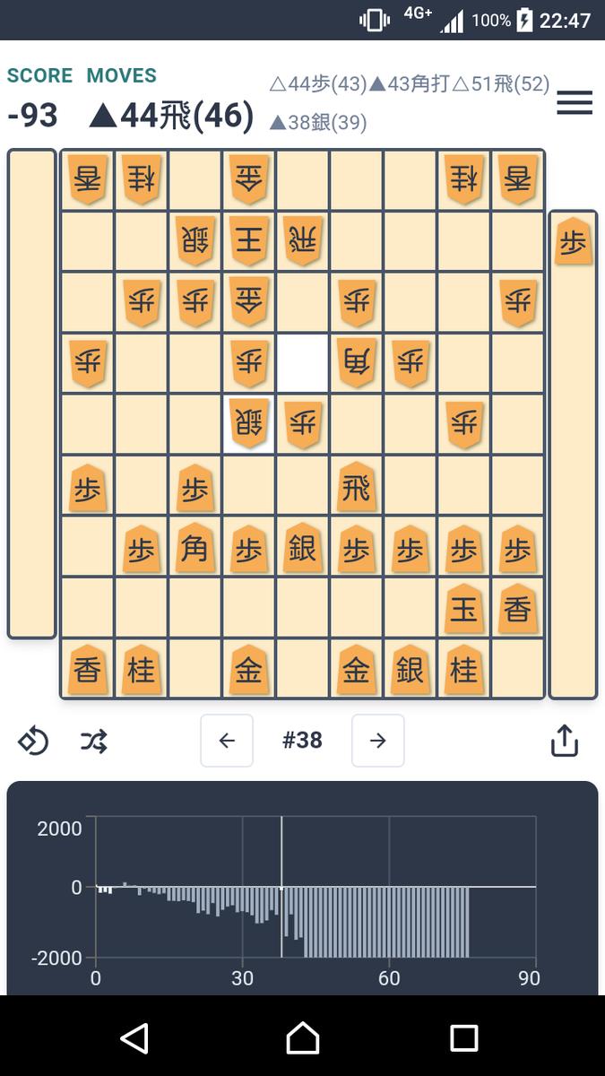 f:id:kisamoko:20200424112952p:plain