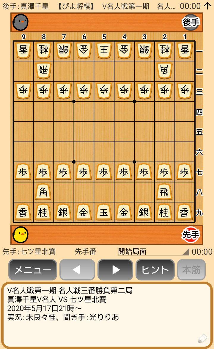 f:id:kisamoko:20200520172156j:plain