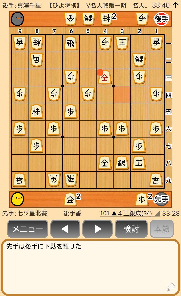 f:id:kisamoko:20200520180651j:plain