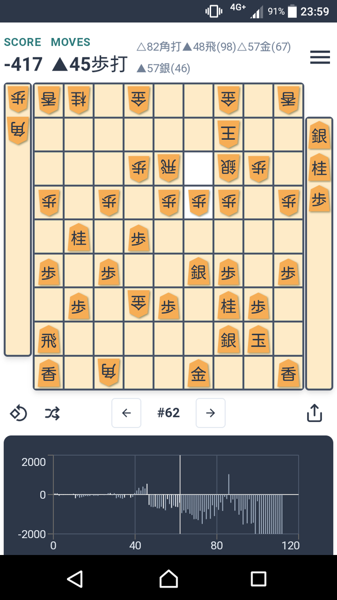 f:id:kisamoko:20200520181053p:plain
