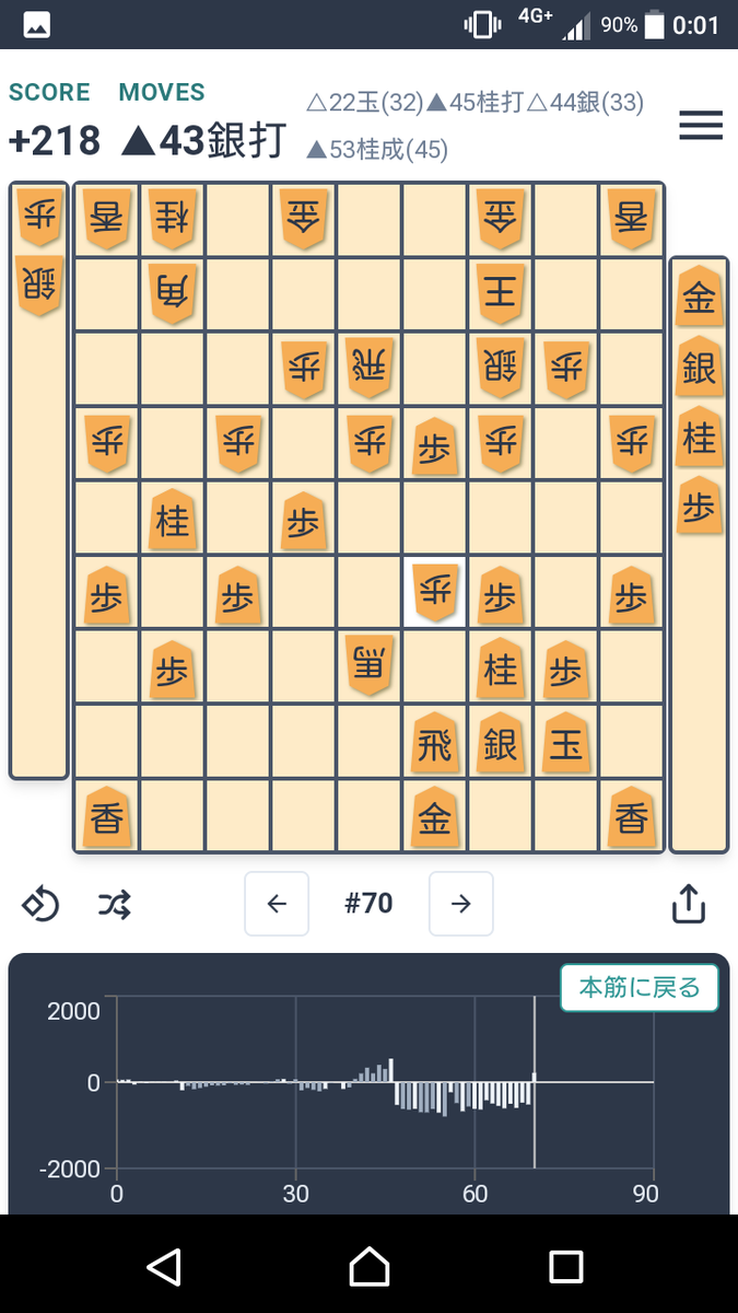 f:id:kisamoko:20200520181131p:plain