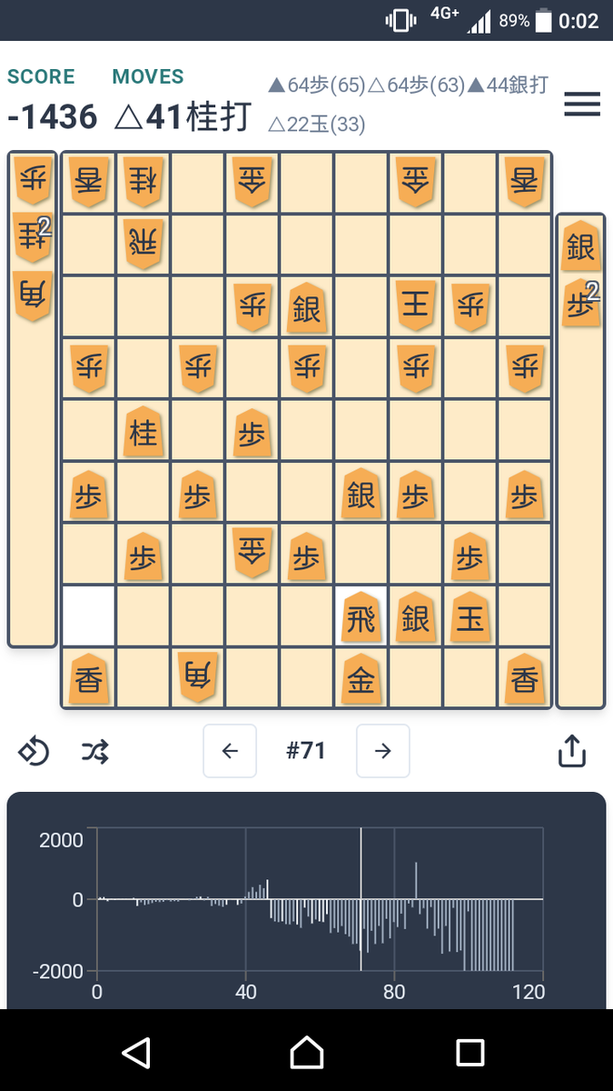f:id:kisamoko:20200520181151p:plain