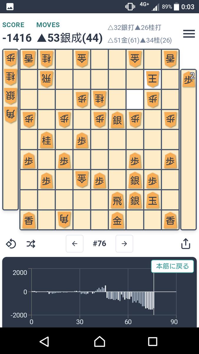f:id:kisamoko:20200520181212p:plain