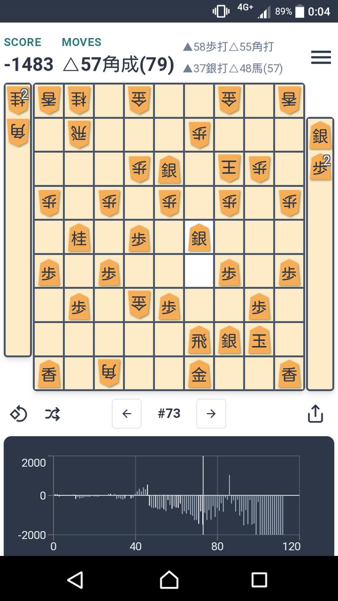 f:id:kisamoko:20200520181230p:plain