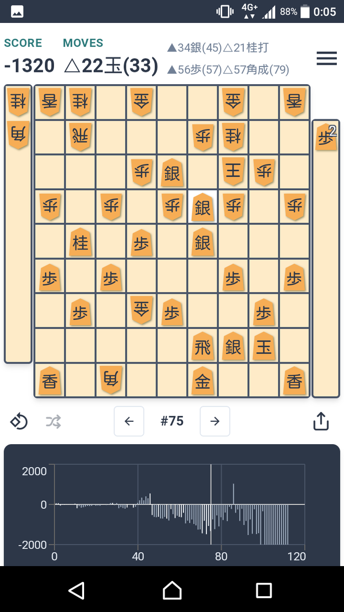 f:id:kisamoko:20200520181311p:plain