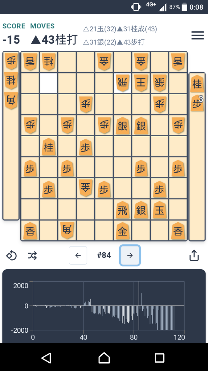 f:id:kisamoko:20200520181434p:plain