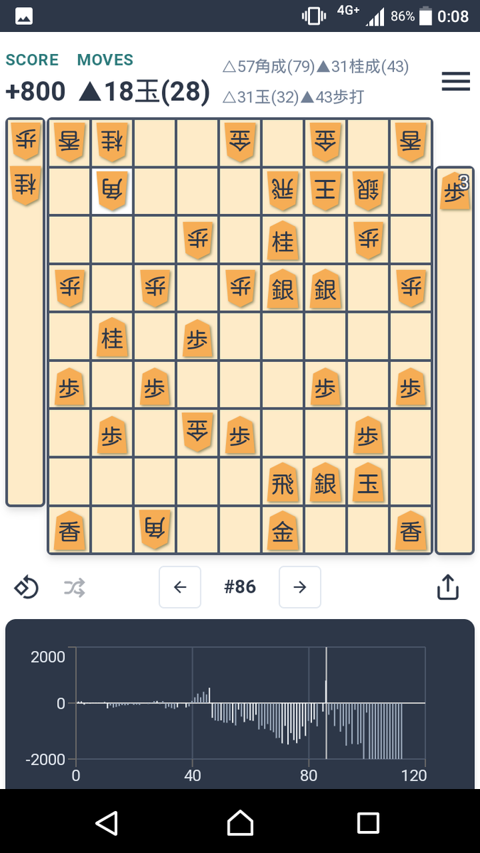 f:id:kisamoko:20200520181450p:plain