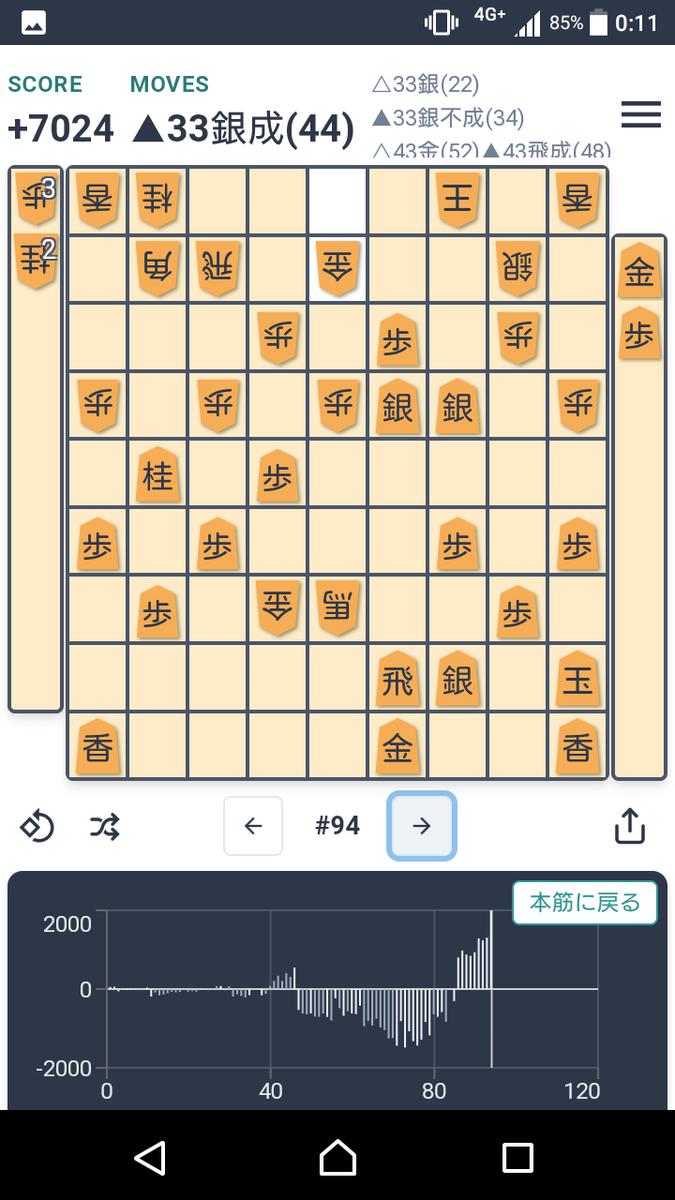 f:id:kisamoko:20200520181539p:plain