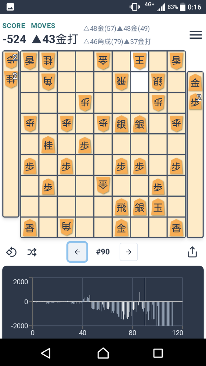 f:id:kisamoko:20200520181726p:plain
