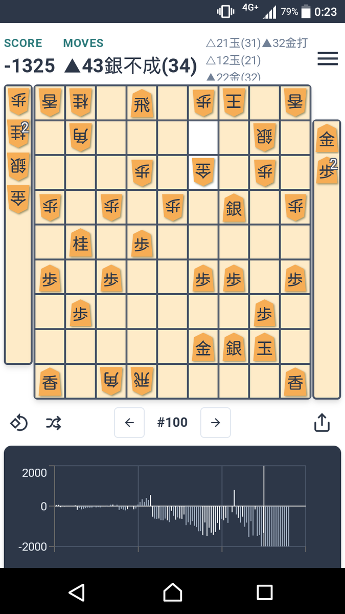 f:id:kisamoko:20200520181829p:plain