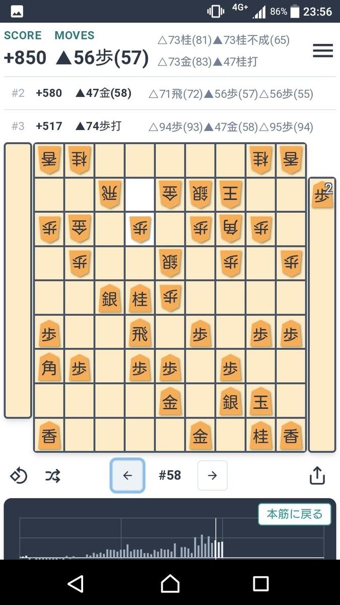 f:id:kisamoko:20200617173107j:plain