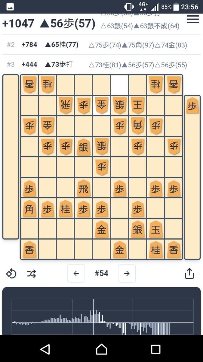 f:id:kisamoko:20200617173111j:plain