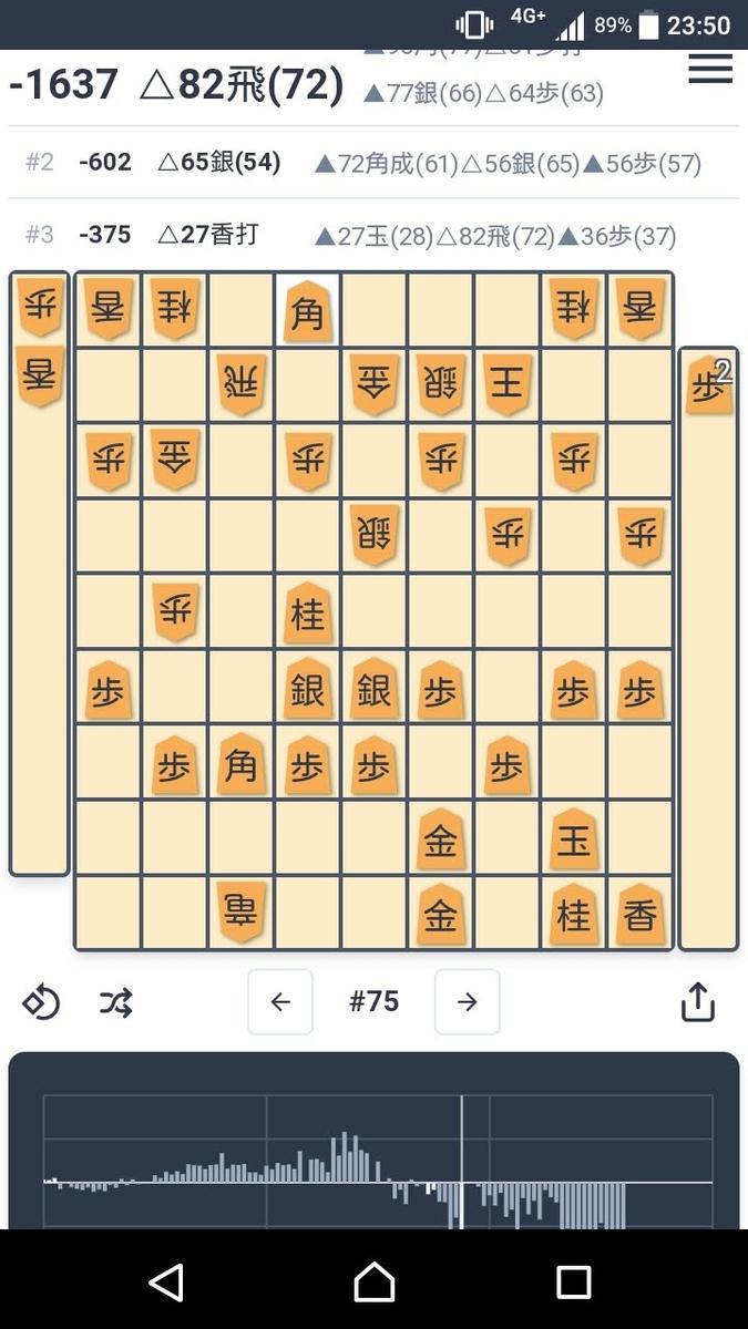 f:id:kisamoko:20200617173320j:plain