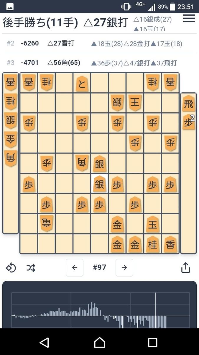 f:id:kisamoko:20200617173402j:plain