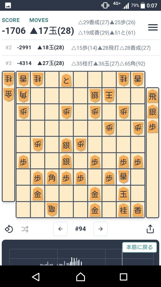 f:id:kisamoko:20200617173510j:plain