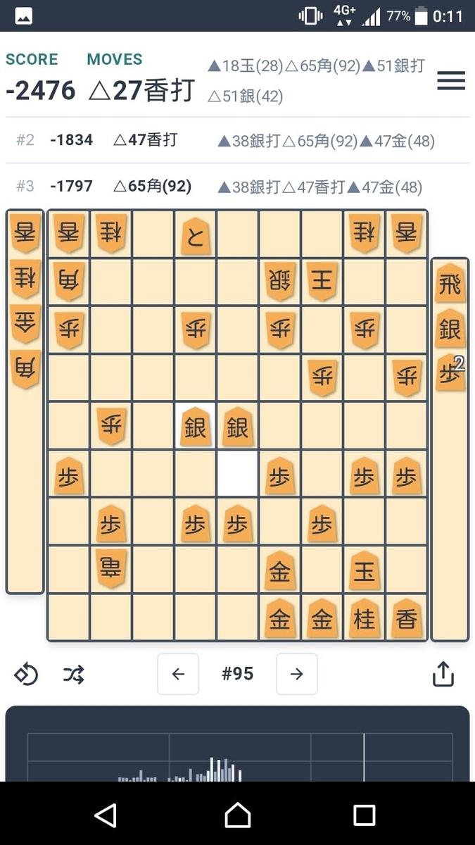 f:id:kisamoko:20200617173517j:plain