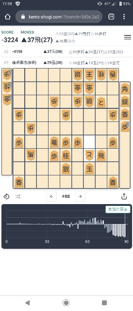 f:id:kisamoko:20200715233902j:image