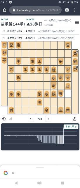 f:id:kisamoko:20200715235026j:image