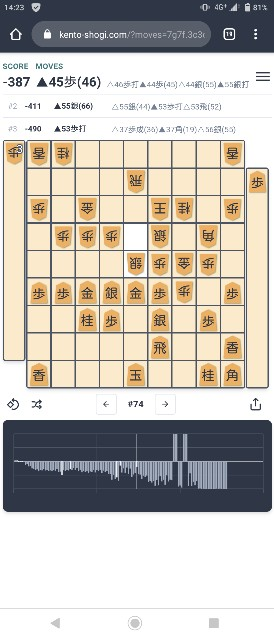 f:id:kisamoko:20200715235215j:image
