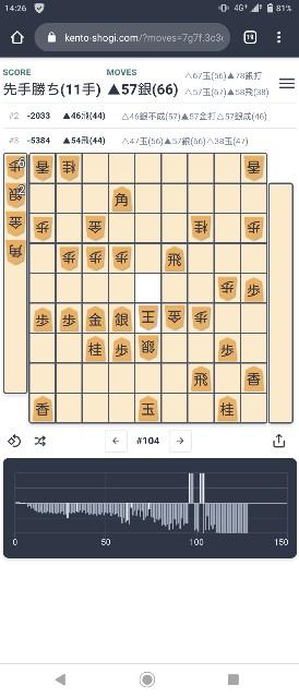 f:id:kisamoko:20200715235400j:image