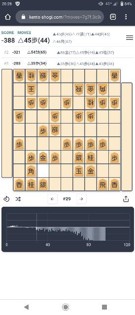 f:id:kisamoko:20200716001737j:image