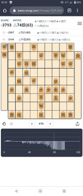 f:id:kisamoko:20200716001844j:image