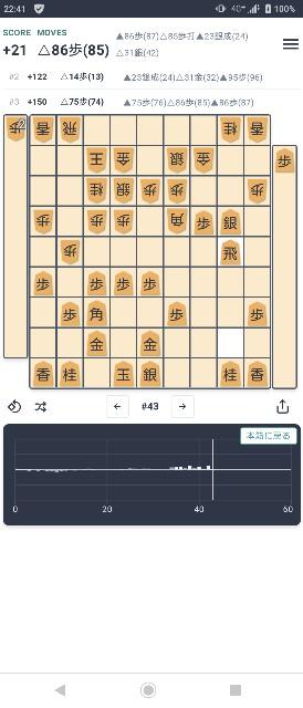 f:id:kisamoko:20200716003003j:image