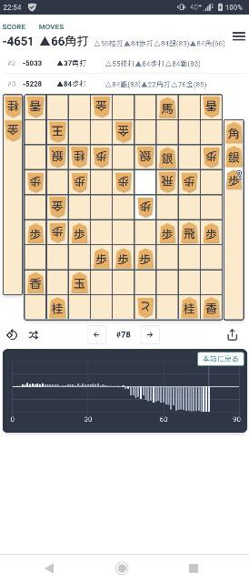 f:id:kisamoko:20200716005701j:image