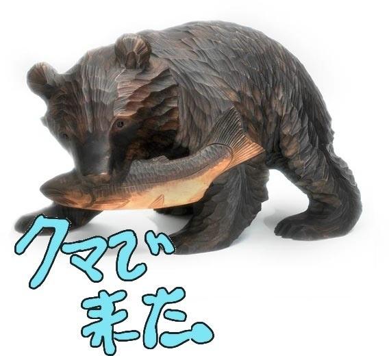 f:id:kisamoko:20200722231122j:plain