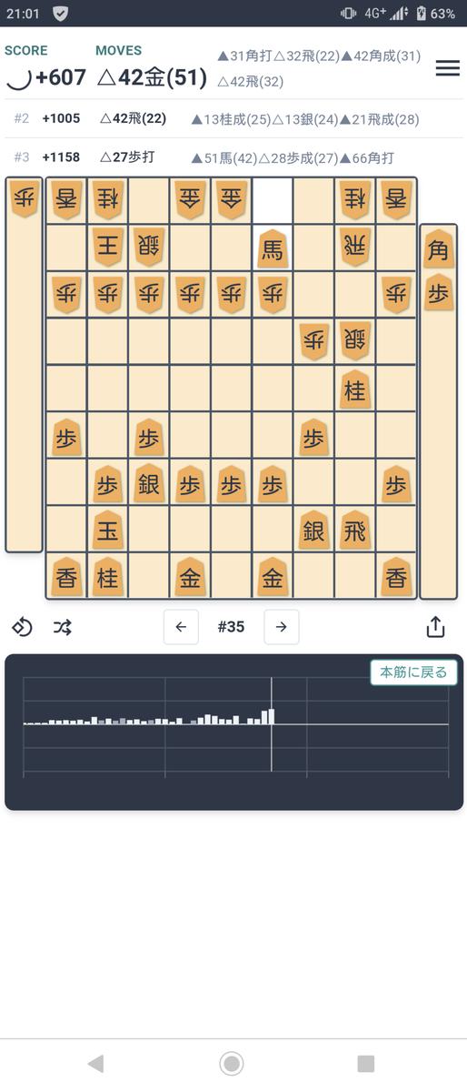 f:id:kisamoko:20200831214822p:plain