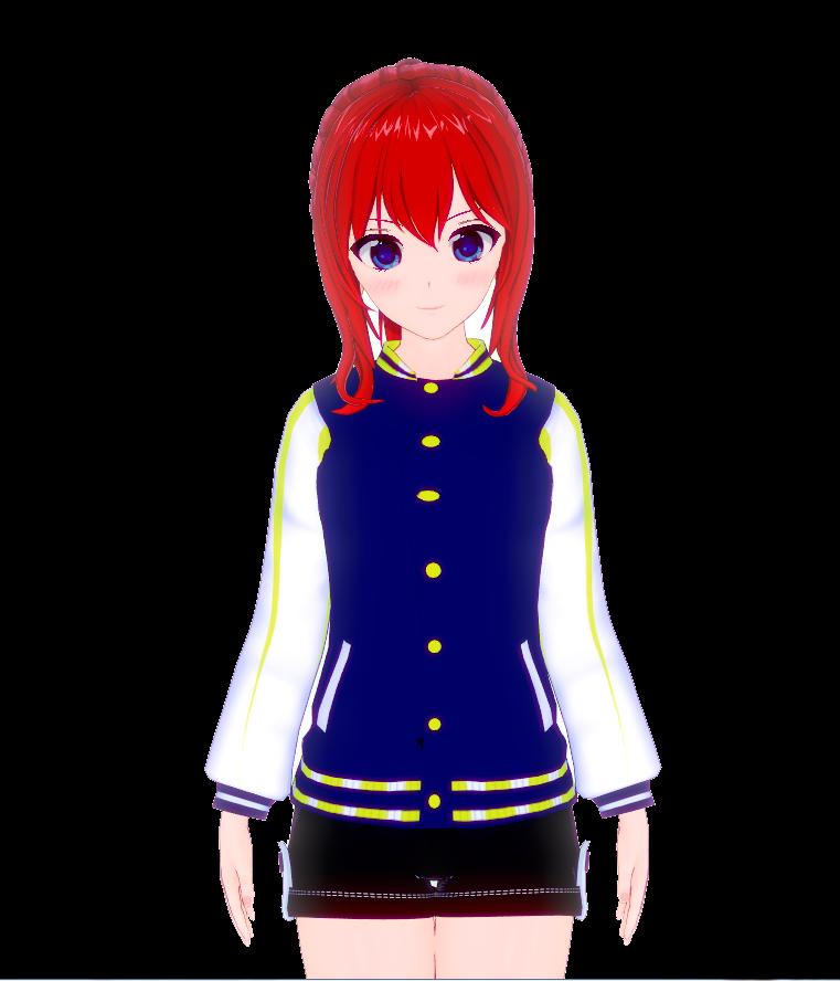 f:id:kisamoko:20200901230736p:plain