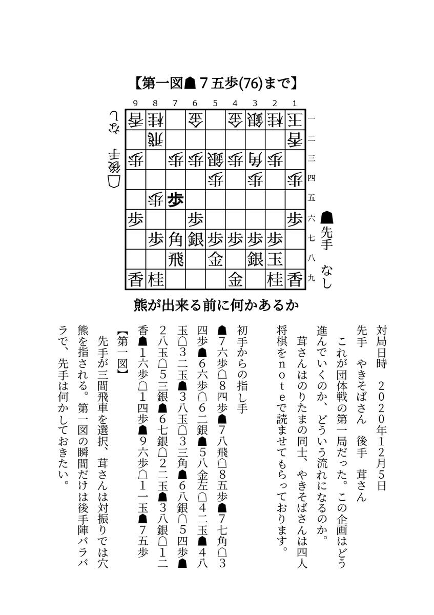 f:id:kisamoko:20210203164334j:plain
