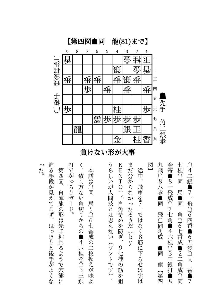 f:id:kisamoko:20210203164342j:plain