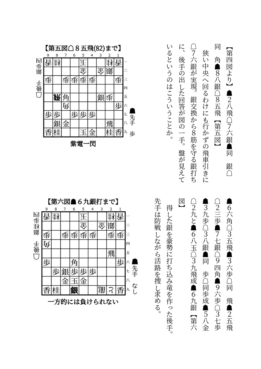 f:id:kisamoko:20210203164731j:plain