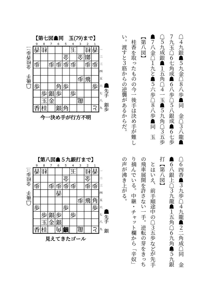 f:id:kisamoko:20210203164735j:plain