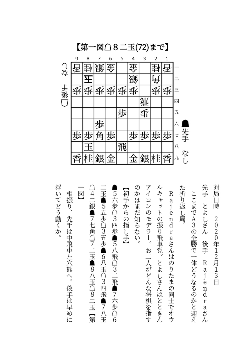 f:id:kisamoko:20210203164846j:plain
