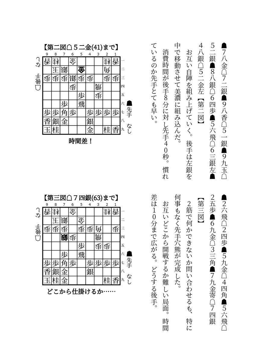 f:id:kisamoko:20210203164850j:plain