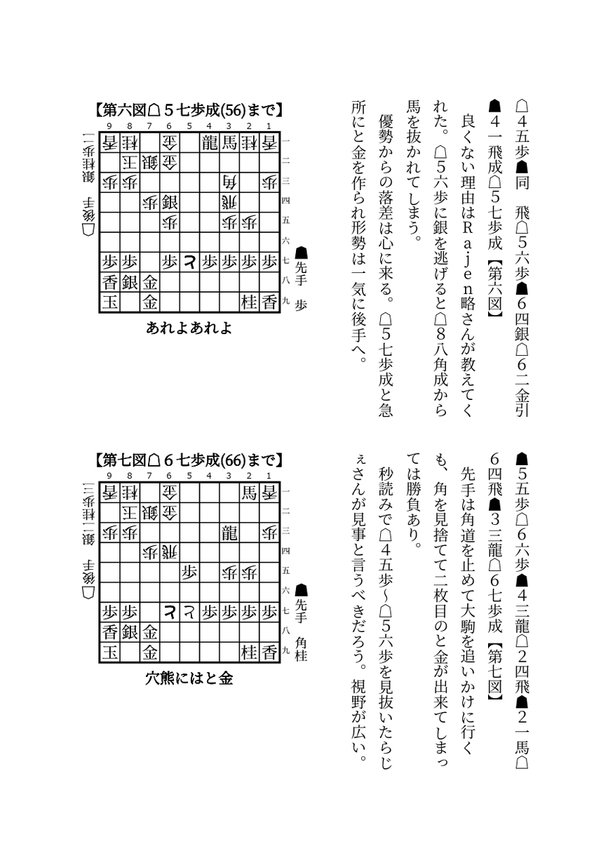 f:id:kisamoko:20210203164858j:plain
