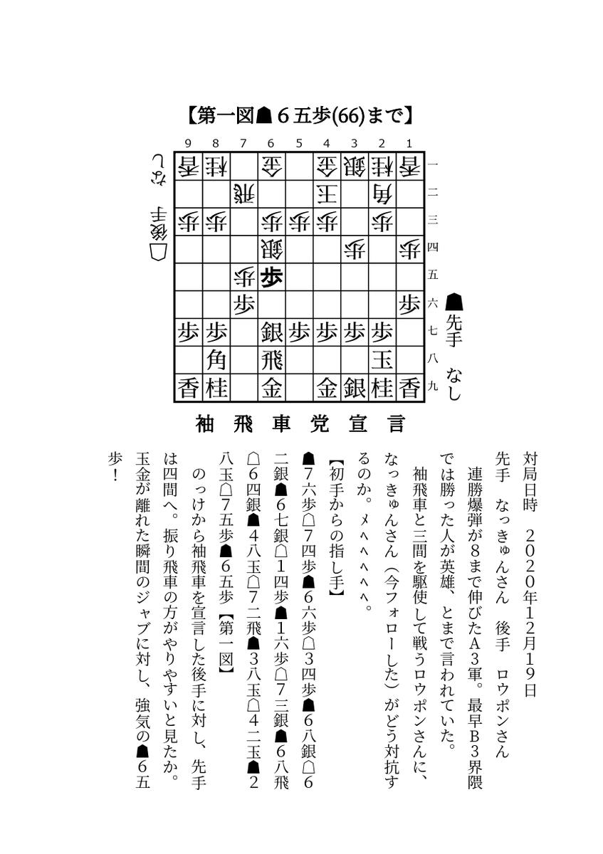 f:id:kisamoko:20210203165132j:plain
