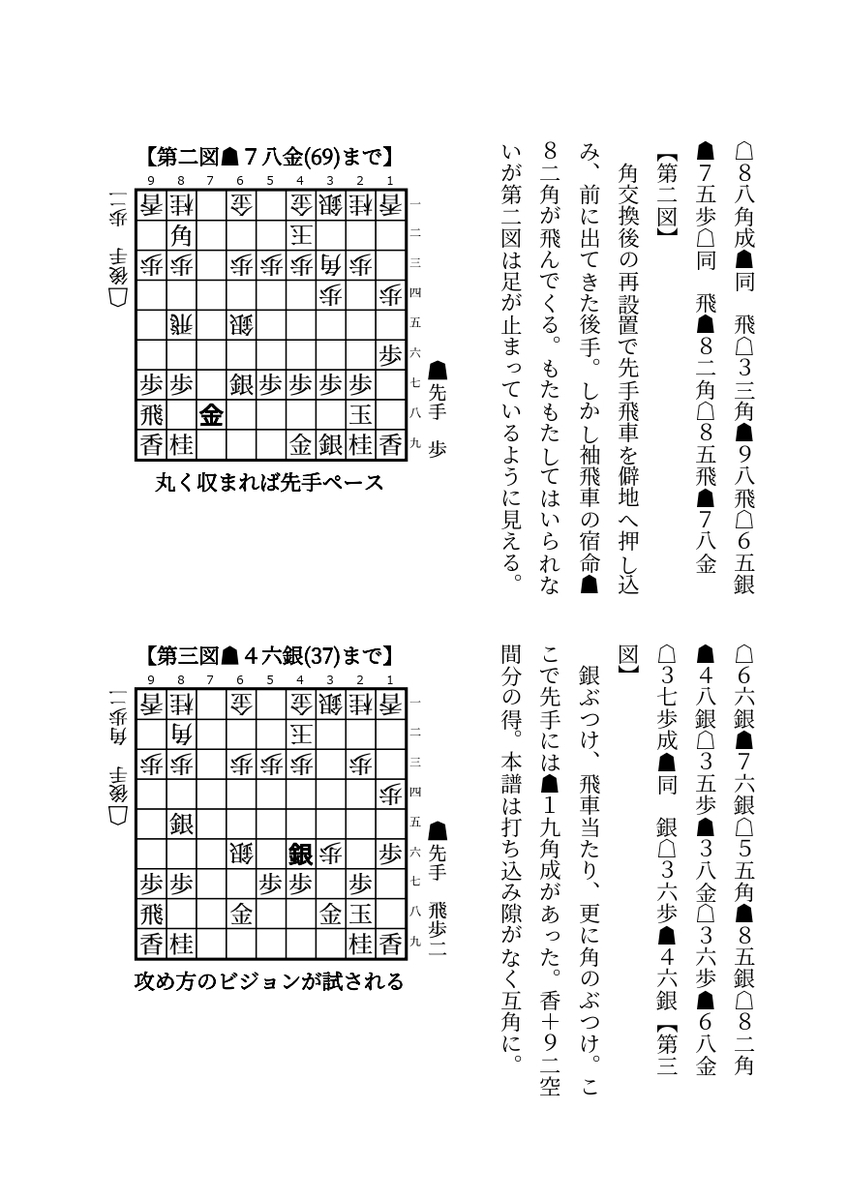 f:id:kisamoko:20210203165135j:plain