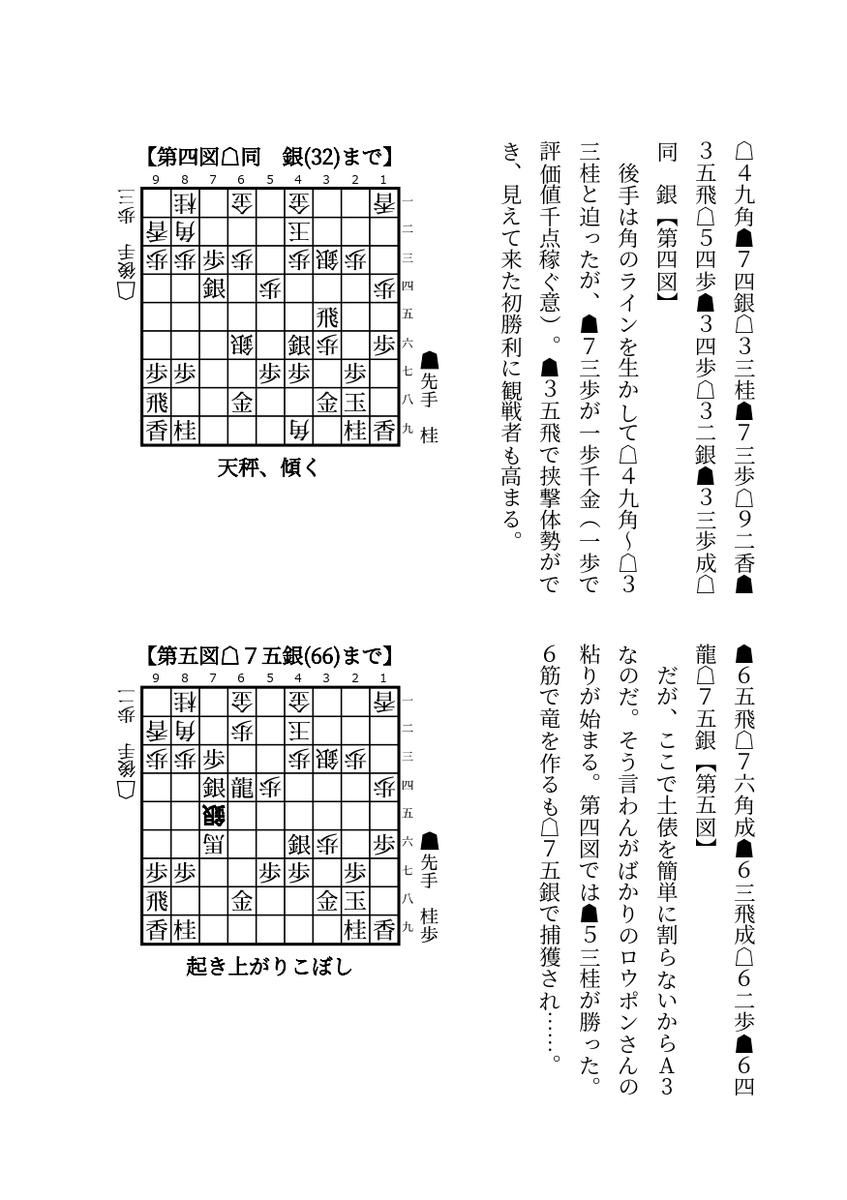 f:id:kisamoko:20210203165139j:plain