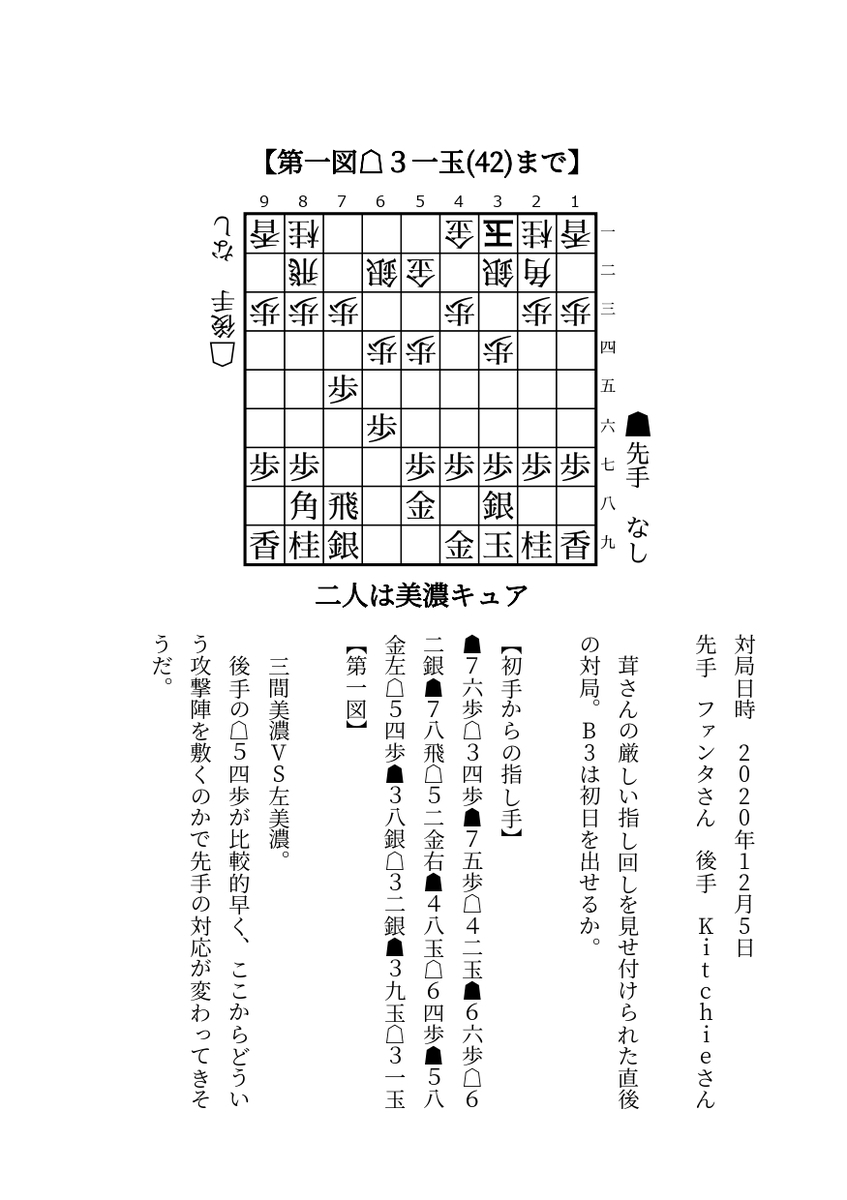 f:id:kisamoko:20210206224746j:plain