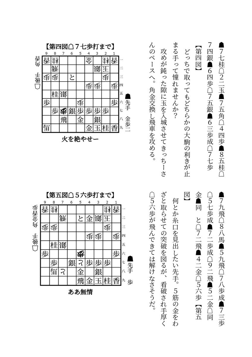 f:id:kisamoko:20210206224754j:plain