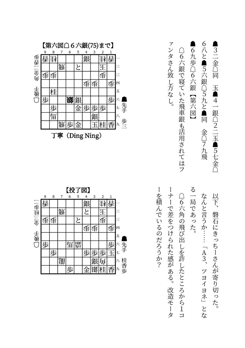 f:id:kisamoko:20210206224758j:plain
