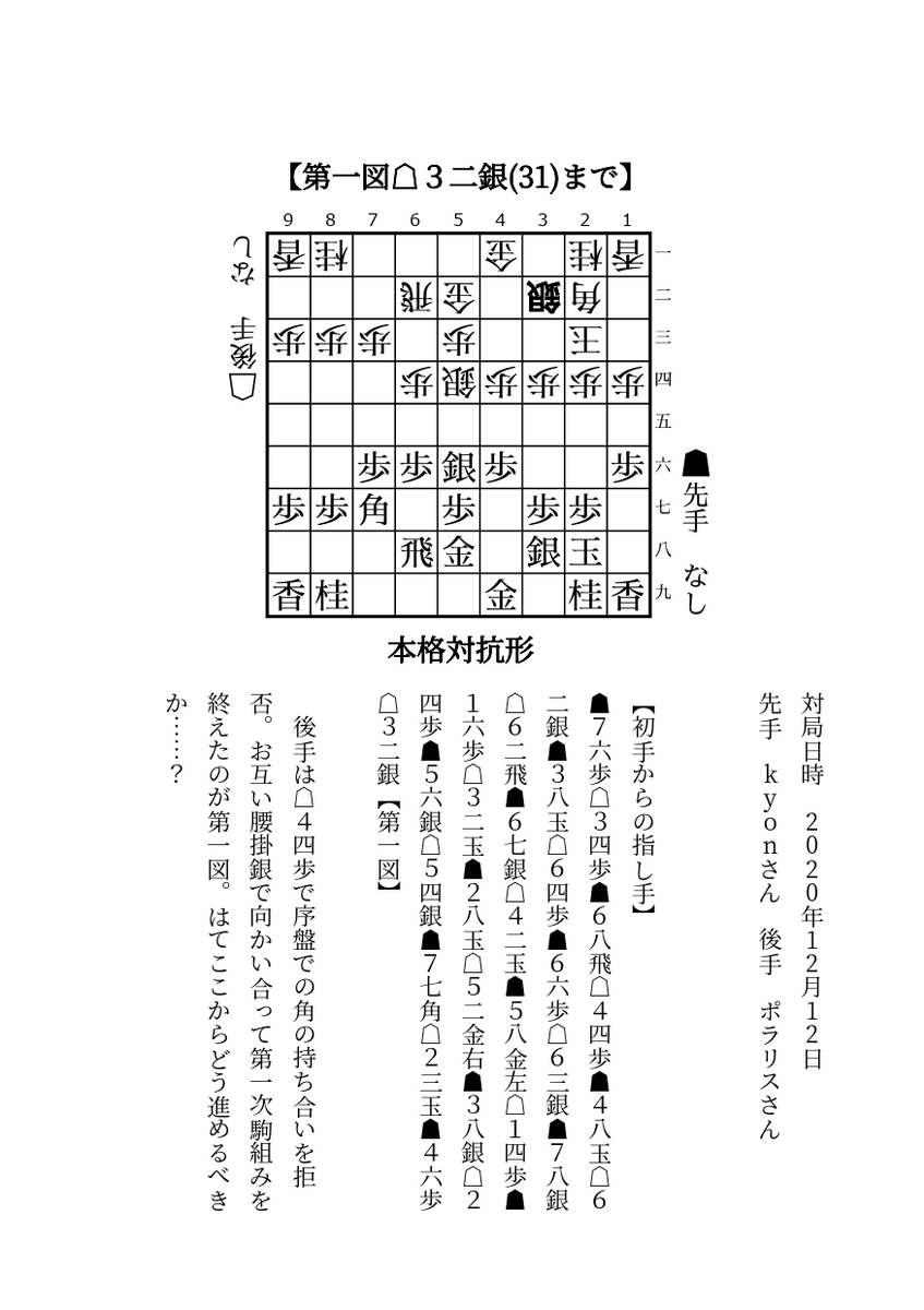 f:id:kisamoko:20210206225320j:plain