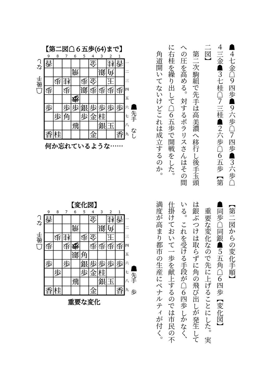 f:id:kisamoko:20210206225324j:plain