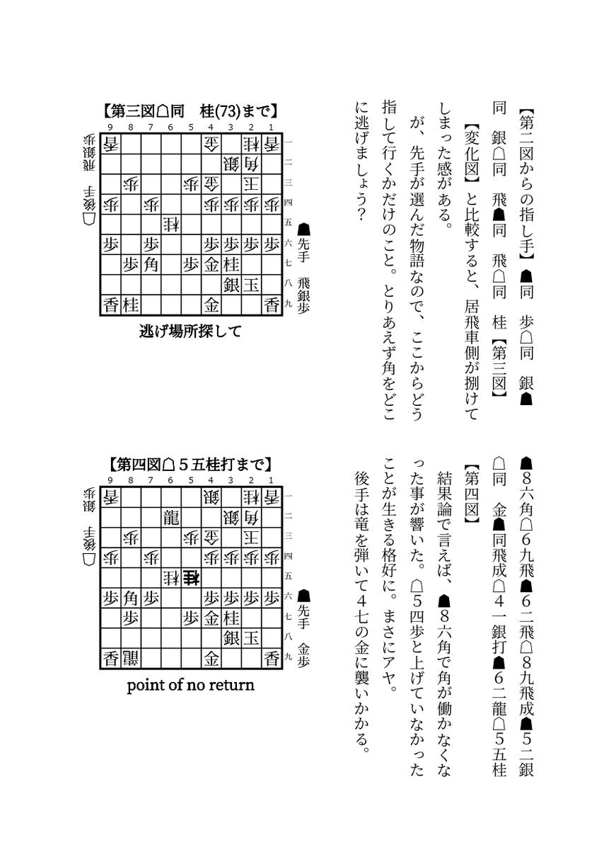 f:id:kisamoko:20210206225327j:plain