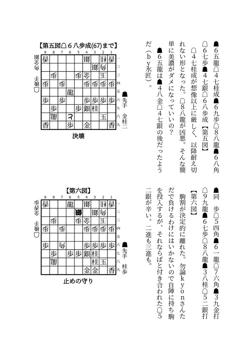 f:id:kisamoko:20210206225331j:plain