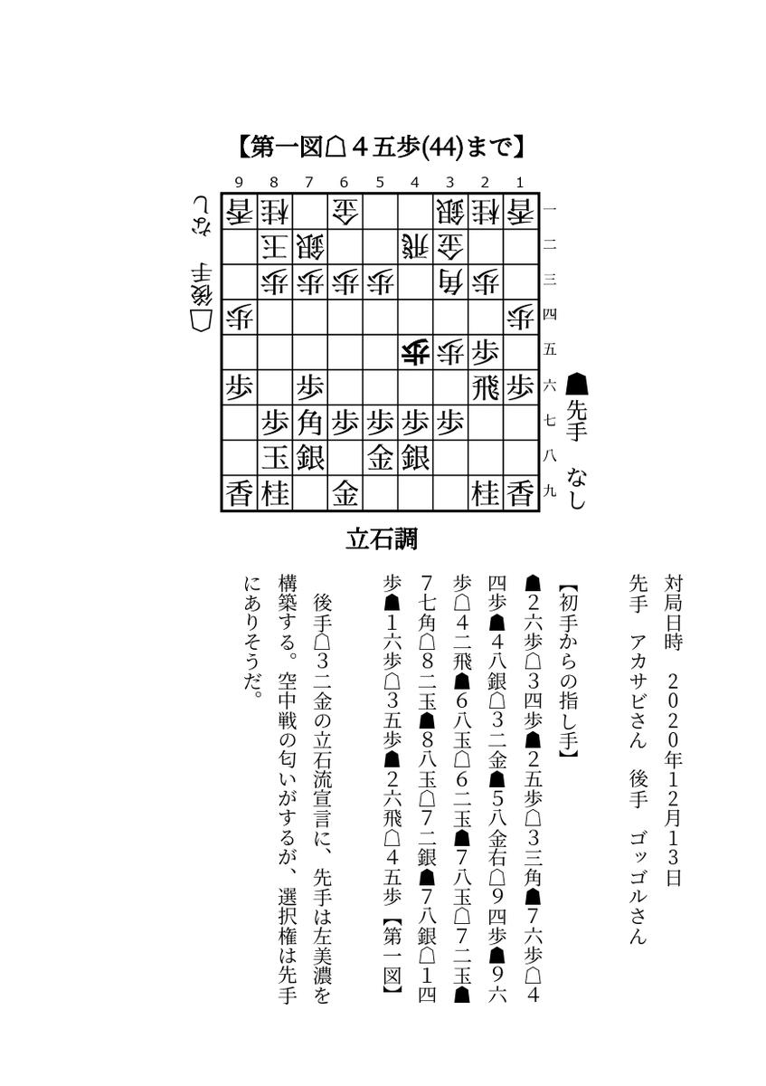 f:id:kisamoko:20210206225619j:plain