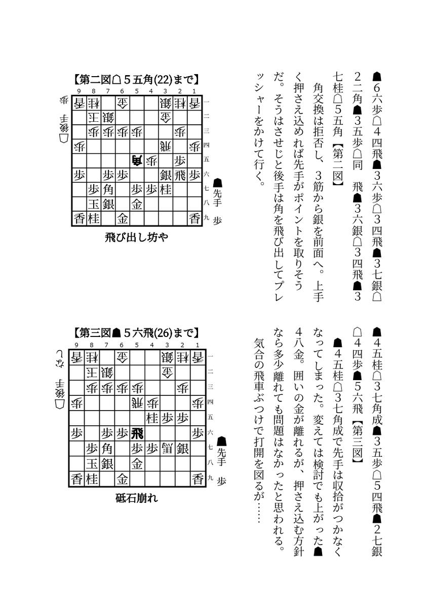 f:id:kisamoko:20210206225623j:plain